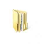 huong-dan-giau-mot-folder-tren-windows