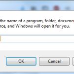 huong-dan-giau-mot-folder-tren-windows (3)