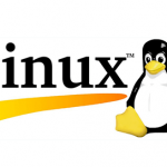 huong-dan-toi-uu-linux-kernel