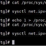 huong-dan-toi-uu-linux-kernel-(3)