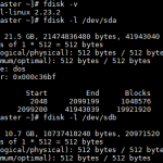 Huong-dan-toan-tap-ve-partition-tren-Linux-2