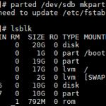 Huong-dan-toan-tap-ve-partition-tren-Linux-4