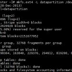 Huong-dan-toan-tap-ve-partition-tren-Linux-5