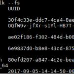 Huong-dan-toan-tap-ve-partition-tren-Linux-7