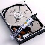 Huong-dan-toan-tap-ve-partition-tren-Linux-feature-image