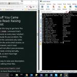 C:\Users\LAP10640-local\Dropbox\Screenshots\Screenshot 2017-11-06 09.23.33.png