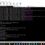 C:\Users\LAP10640-local\Dropbox\Screenshots\Screenshot 2017-12-06 16.14.50.png