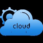 Cloudcraft Admin