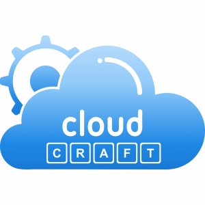 Cloudcraft - Craft your cloud