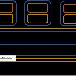 Container Runtime Diagram