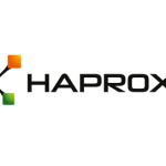 huong-dan-bat-tinh-nang-log-tren-haproxy