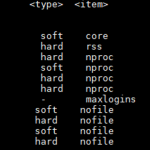 huong-dan-cau-hinh-max-file-descriptor-04