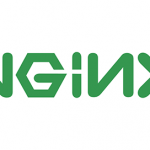huong-dan-liet-ke-danh-sach-domain-cua-nginx