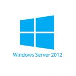 so-sanh-cac-phien-ban-windows-server-2012