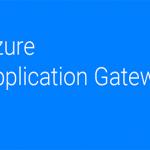 cau-hinh-azure-application-gateway-redirection