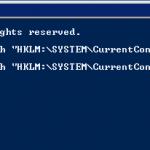 huong-dan-vo-hieu-hoa-giao-thuc-smb-tren-windows-server-1