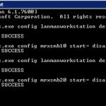 huong-dan-vo-hieu-hoa-giao-thuc-smb-tren-windows-server-2