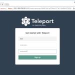 teleport-5