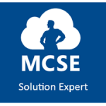 MCSESolutionExpert