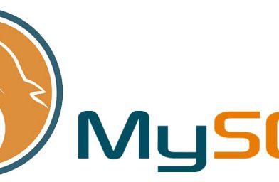 Tìm hiểu về MySQL