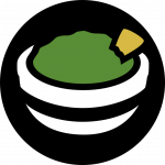 huong-dan-cai-dat-apache-guacamole