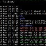 upgrade-kernel-5