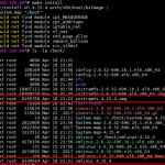 upgrade-kernel-6