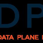 dpdk-logo