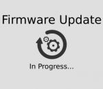 UpdateDeviceStorSimple-0