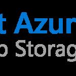 soft-delete-cua-azure-storage-blob-trung-phuc-sinh-cua-du-lieu-da-xoa-00
