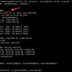 hướng-dẫn-kiểm-tra-iops-tren-server-linux (1)