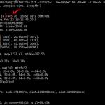 hướng-dẫn-kiểm-tra-iops-tren-server-linux (2)