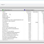 windows-2016-ldap-isass_2