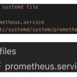 ansible_roles_10