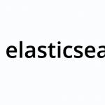 elasticsearch-luu-y-khi-config-production-environment (1)