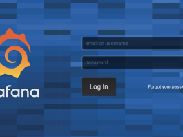 grafana-reset-password-2