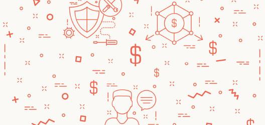 Sao lưu: Trứng phục sinh của hệ thống dữ liệu doanh nghiệp