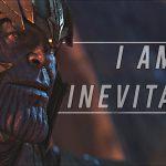 thanos-inevitable